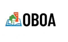 OBOA checks opt